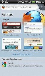 0096000005263804-photo-firefox-android.jpg