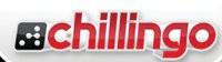 00C8000003659790-photo-chillingo-logo.jpg