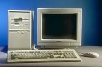 00C8000000045311-photo-vieux-ordinateur.jpg