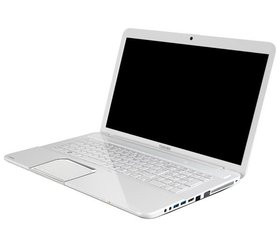 0118000005703504-photo-ordinateur-portable-toshiba-satellite-l870-18x.jpg