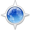 01837322-photo-logo-de-camino.jpg