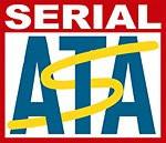 000000B100057515-photo-logo-serial-ata-150-sata.jpg
