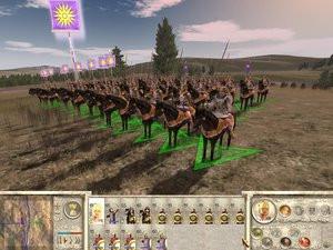 012C000000322833-photo-rome-total-war-alexander.jpg