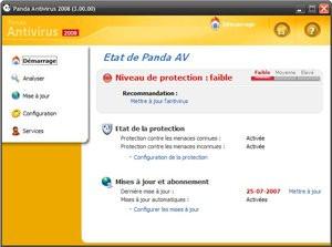 012C000000611926-photo-panda-antivirus-2008.jpg