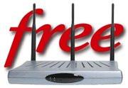 00B4000002266842-photo-logo-free-et-freebox.jpg