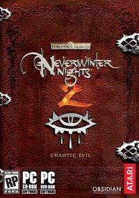 00C8000000347371-photo-fiche-jeux-neverwinter-nights-2.jpg