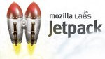0096000002083876-photo-jetpack-logo.jpg