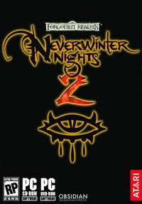00C8000000347414-photo-fiche-jeux-neverwinter-nights-2.jpg
