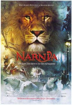 00FA000000149945-photo-le-monde-de-narnia-chapitre-1-le-lion-la-sorci-re-blanche-et-l-armoire-magique.jpg