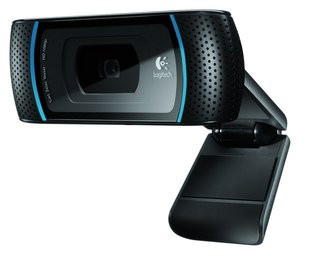 0140000003269002-photo-logitech-hd-pro-webcam-c910.jpg