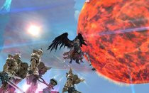 00D2000002302568-photo-aion-the-tower-of-eternity.jpg
