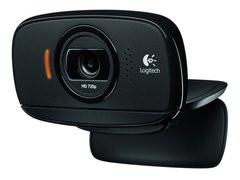 00F0000003269004-photo-logitech-hd-webcam-c510.jpg
