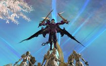 00D2000002302566-photo-aion-the-tower-of-eternity.jpg
