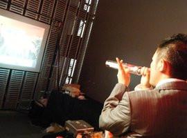 000000C802539174-photo-live-japon-trouvailles-insolites-digital-content-expo-2009.jpg