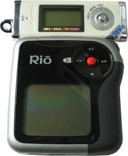 00FA000000080483-photo-rio-karma-iriver-ifp-190tc.jpg