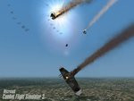 0096000000010671-photo-combat-flight-simulator-3-battle-for-europe.jpg