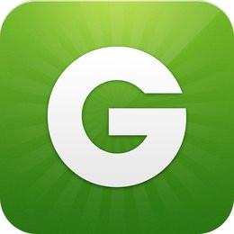0104000005961910-photo-groupon-logo.jpg