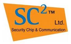 00FA000004256112-photo-sc-square-logo-gb.jpg