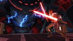 012c000002382406-photo-star-wars-the-old-republic.jpg
