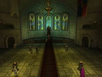 00d2000000211575-photo-dark-age-of-camelot-darkness-rising.jpg