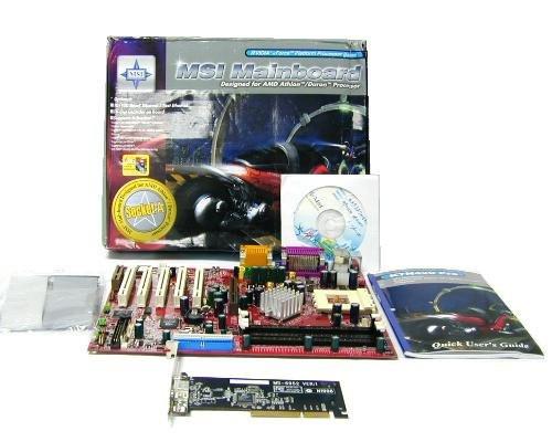 01F4000000050807-photo-msi-k7c12-pro.jpg