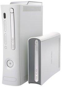 00C8000000363001-photo-accessoire-console-lecteur-hd-dvd-pour-xbox-360.jpg