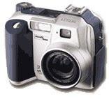 009C000000044535-photo-epson-photo-pcz3000.jpg