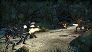 012C000002323178-photo-borderlands.jpg
