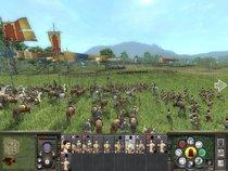 00d2000000406153-photo-medieval-ii-total-war.jpg