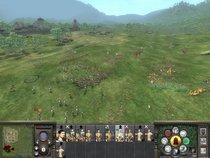 00d2000000406152-photo-medieval-ii-total-war.jpg