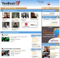 00C8000000668894-photo-youboss.jpg