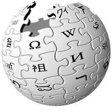00DC000001033554-photo-wikipedia-logo-icon-sq.jpg