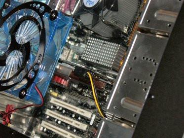 0000011800120115-photo-machine-intel-multicore-1.jpg