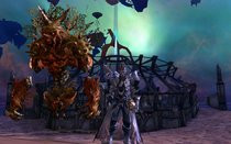 00D2000002305086-photo-aion-the-tower-of-eternity.jpg
