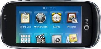 000000A003030728-photo-dell-aero-smartphone-android.jpg