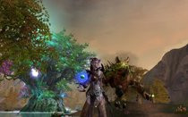00D2000002305084-photo-aion-the-tower-of-eternity.jpg
