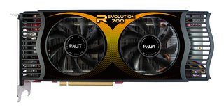 0140000001748536-photo-palit-revoluion-700-deluxe-radeon-hd-4870-x2.jpg