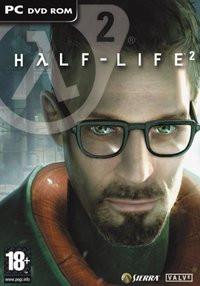 00C8000000104076-photo-fiche-jeux-half-life-2.jpg