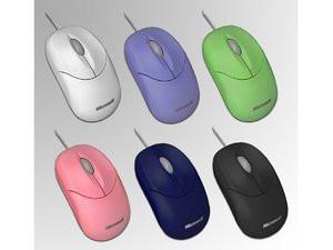 012C000000125747-photo-microsoft-compact-optical-mouse-500.jpg