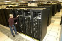 01897706-photo-roadrunner-supercomputer.jpg