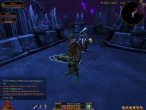 00D2000000508376-photo-dungeon-runners.jpg