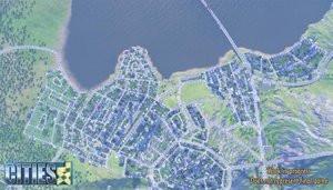 012C000001414320-photo-cities-xl.jpg