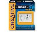 0093000000055633-photo-creative-cardcam-value.jpg