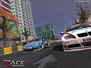 012C000000363833-photo-race-the-official-wtcc-game.jpg