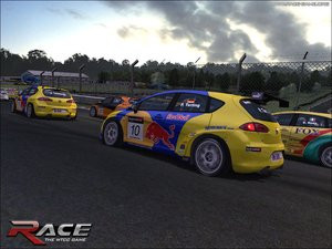 012C000000363831-photo-race-the-official-wtcc-game.jpg