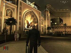 012C000000308798-photo-hitman-blood-money.jpg