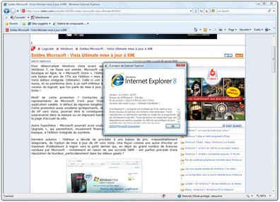 0000011D01882392-photo-internet-explorer-8-0-rc1.jpg