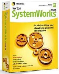 00C8000000054602-photo-norton-systemworks-2003.jpg