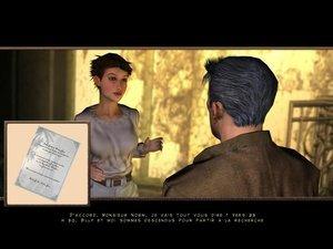 012c000000636038-photo-l-ile-noy-e-une-enqu-te-de-jack-norm.jpg