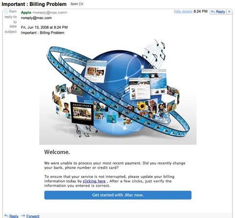 01E0000001551376-photo-capture-d-cran-phishing-mobileme.jpg